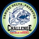DANUBE DELTA PREDATOR CHALLENGE 2020
